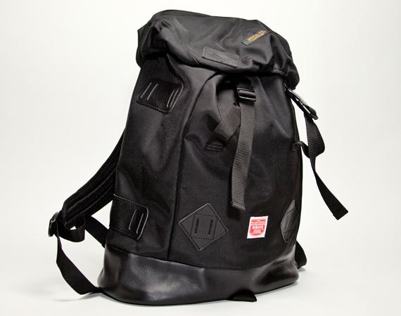 neighborhood-nylon-bag-01