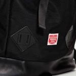 neighborhood-nylon-bag-02