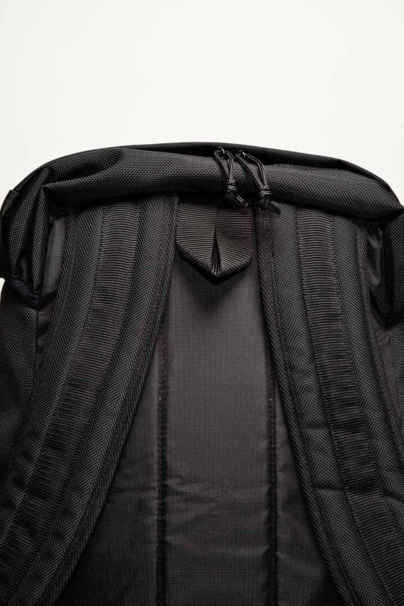 neighborhood-nylon-bag-05