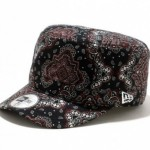 new-era-japan-bandanna-series-5-620x413