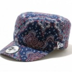 new-era-japan-bandanna-series-6-620x413