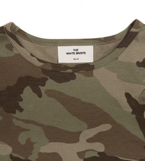 nick-wooster-white-brief-shirts-3-487x540