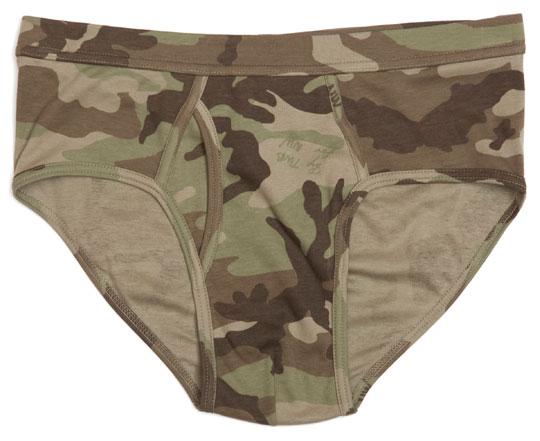 nick-wooster-white-briefs-camo-underwear-3