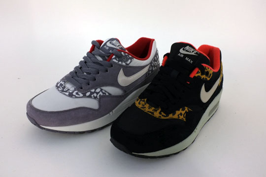 nike-air-max-1-leopard-fall12-4