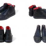 nike-air-royal-mid-lite-sneakers-02