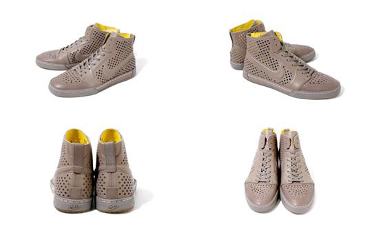 nike-air-royal-mid-lite-sneakers-04