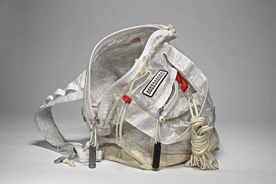nikecraft-tom-sachs-space-program-mars-05