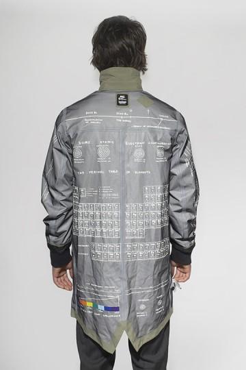 nikecraft-tom-sachs-space-program-mars-14-360x540