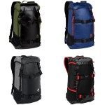 nixon-landlock-backpack-01
