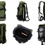 nixon-landlock-backpack-04