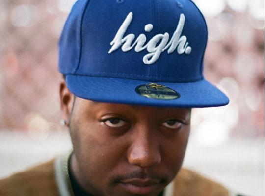 odd-future-high-hat-01