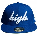 odd-future-high-hat-02