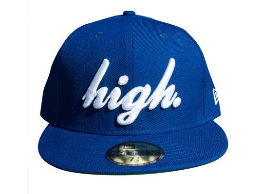 odd-future-high-hat-02