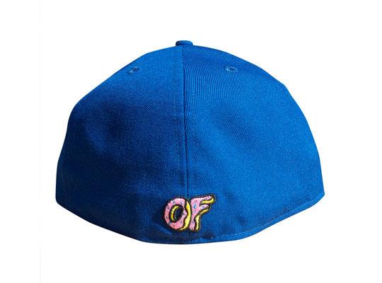 odd-future-high-hat-03