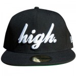 odd-future-high-hat-04