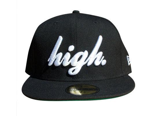odd-future-high-hat-04