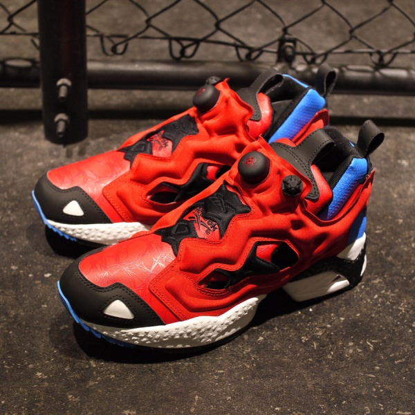 reebok-x-marvel-insta-pump-fury-spiderman-01