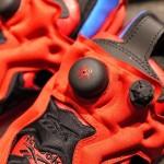reebok-x-marvel-insta-pump-fury-spiderman-03
