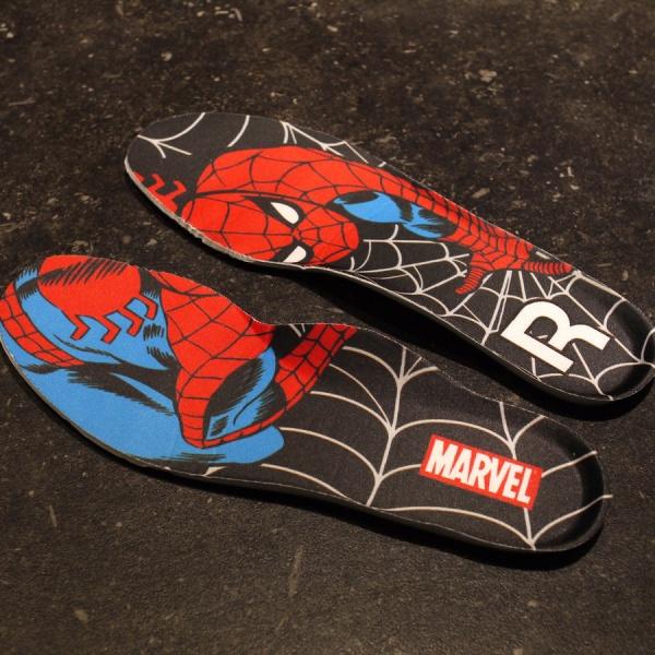 reebok-x-marvel-insta-pump-fury-spiderman-06