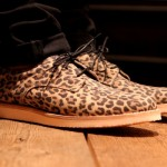 ronnie-fieg-x-caminando-2012-spring-summer-collection-1