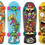 santa-cruz-the-simpsons-series-skateboards