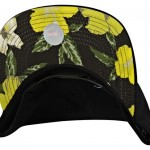 stussy-wild-hawaii-caps-02