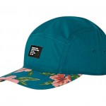 stussy-wild-hawaii-caps-05