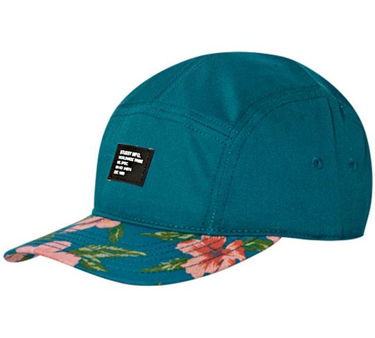 stussy-wild-hawaii-caps-05