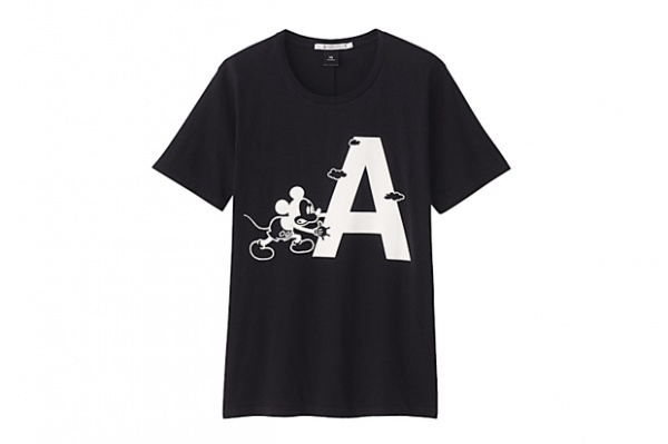 undercover-for-uniqlo-uu-disney-t-shirt-collection-2