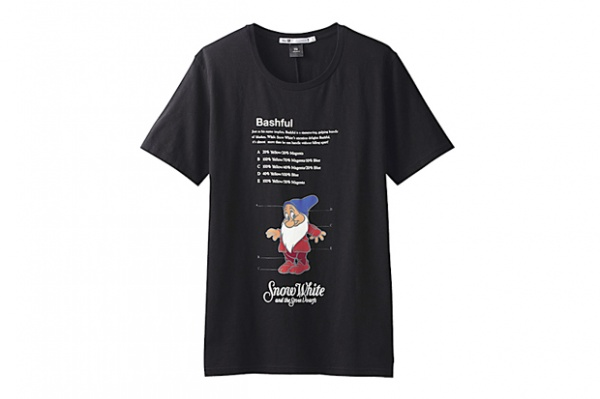 undercover-for-uniqlo-uu-disney-t-shirt-collection-6