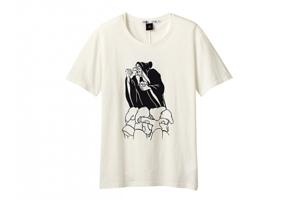 undercover-for-uniqlo-uu-disney-t-shirt-collection-7