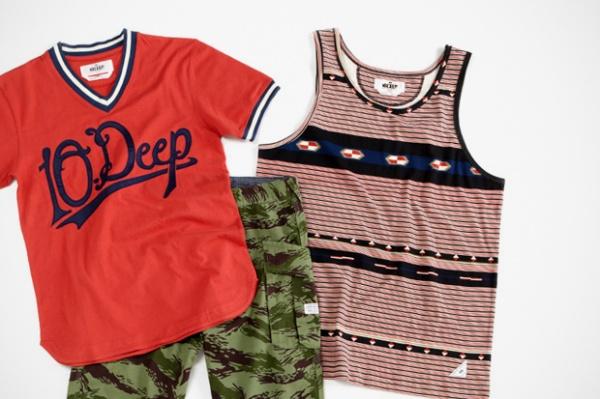 10deep-summer-2012-3