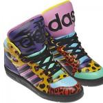 adidas-jeremy-scott-fw12-sneakers-1