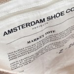 amsterdam-shoe-co-2012-summer-market-tote-3