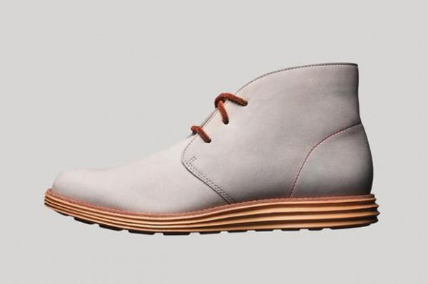 cole-haan-lunargrand-chukka-color-1