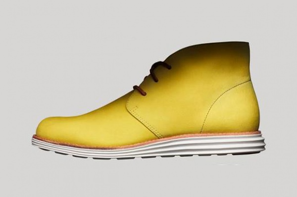 cole-haan-lunargrand-chukka-color-2