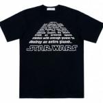 comme-des-garcons-shirt-star-wars-1