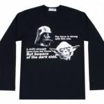 comme-des-garcons-shirt-star-wars-3