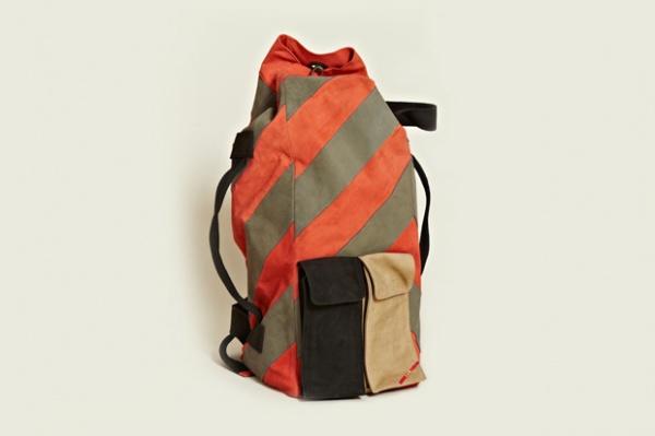 leh-oversized-leather-duffle-backpack-01