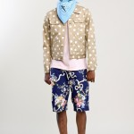 mark-mcnairy-2013-spring-summer-lookbook-featuring-danny-brown-12