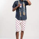 mark-mcnairy-2013-spring-summer-lookbook-featuring-danny-brown-4