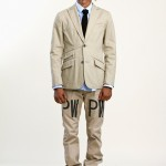 mark-mcnairy-2013-spring-summer-lookbook-featuring-danny-brown-5