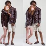mark-mcnairy-danny-brown-lookbook-2