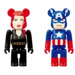marvel-medicom-toy-bearbrick-happy-lottery-collection-0-6