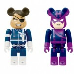 marvel-medicom-toy-bearbrick-happy-lottery-collection-012