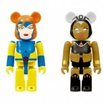 marvel-medicom-toy-bearbrick-happy-lottery-collection-03