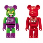marvel-medicom-toy-bearbrick-happy-lottery-collection-08
