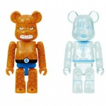 marvel-medicom-toy-bearbrick-happy-lottery-collection-09