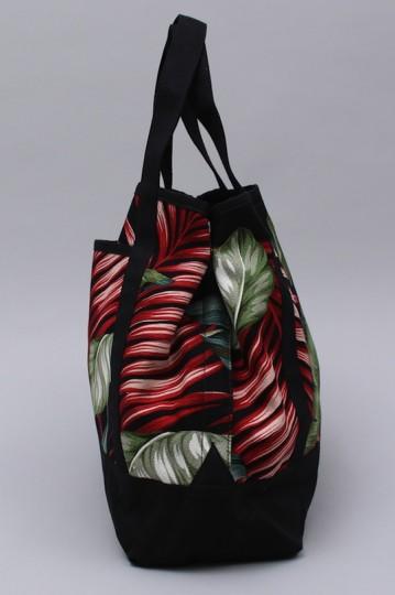 nexusvii-vtg-aloha-tote-bag-3-359x540