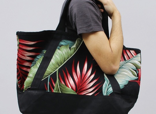 nexusvii-vtg-aloha-tote-bag-6